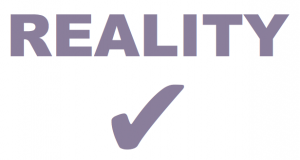Contact Key Corporate Services to get a reality check on your skills and experience and their value in the job market