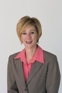 Susan Pennington is an executive recruiter in the Industrial Chemicals practice area of Key Corporate Services