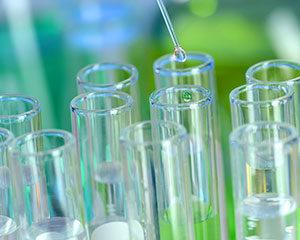 Industrial Chemicals Recruitment