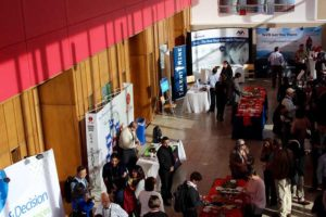 Pharma Bio Conference and Networking